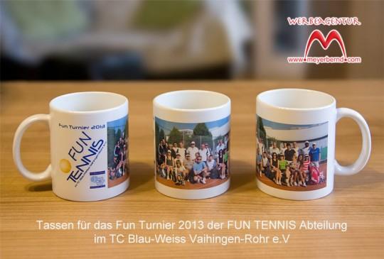 Fototassen-Tennis-Vaihingen-Rohr-2013