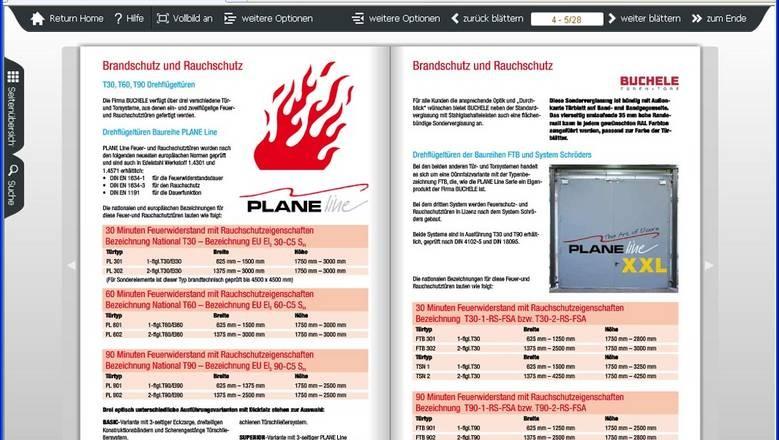 Elektronischer-Katalog-Gesamtkatalog-Buchele