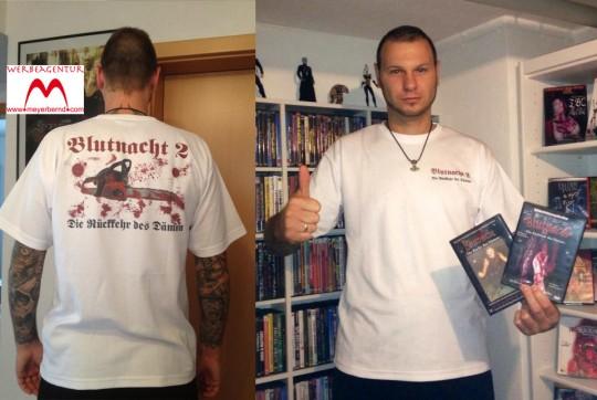 Blutnacht-2-T-Shirt-Sublimation