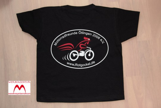 T-Shirt-Kinder-MF-Oetlingen-Rotgockel