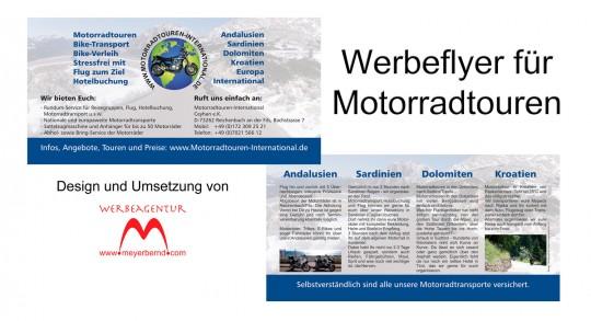 Motorradtouren-International-Flyer-2014
