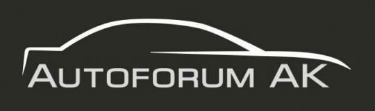 Logo Autoforum-AK
