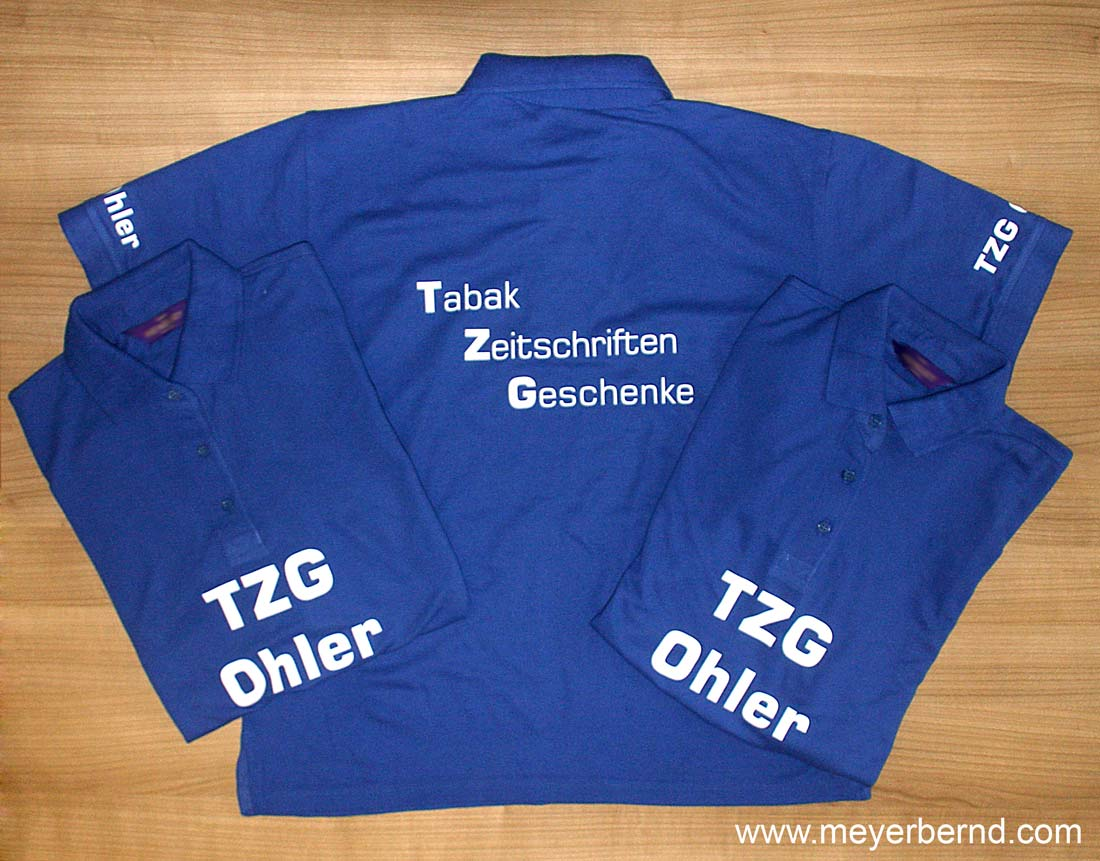 Bedruckte-Polo-Shirts-TZG-Ohler