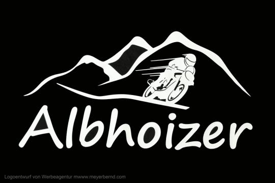 Albhoizer-Logo